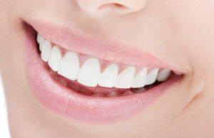 cosmetic-dentist-phoenix-peggymyersdds.com