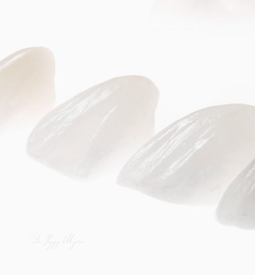 cosmetic-dentist-veneers-phoenix-peggymyersdds.com
