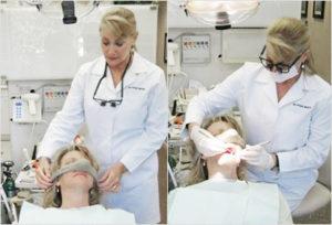 sedation-dentistry-phoenix