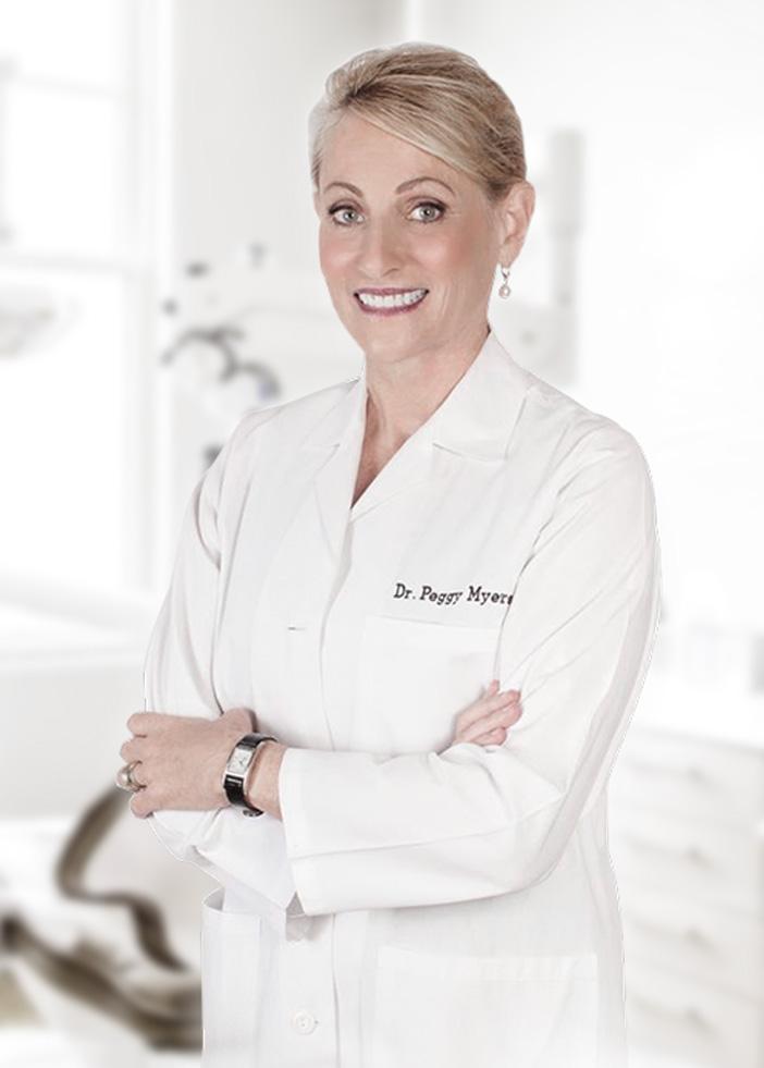 Female-Dentist